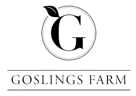 Goslings Farm